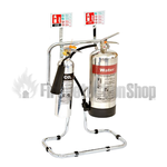 Commercial Fire Safety Pack 13