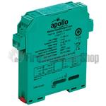 Apollo 55000-774MAR Marine DIN-Rail Input/Output Unit