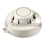 Apollo 58000-600MAR Discovery Marine Optical Smoke Detector