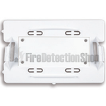 Evolution Vehicle First Aid Kit Mounting Bracket