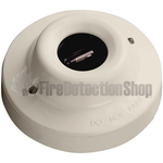 Apollo 55000-026MAR Series 65 Marine Base Mounted UV Flame Detector