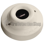 Apollo 55000-028MAR Marine Intelligent Base Mounted UV IR² Flame Detector