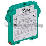 Apollo 55000-181MAR Marine DIN-Rail Sounder Control Unit (8 Amperes)