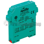 Apollo 55000-770MAR Marine DIN-Rail Dual Isolator