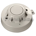 Apollo 58000-500MAR Discovery Marine Ionisation Smoke Detector