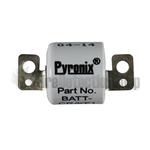 Pyronix Enforcer BATT-CR/KF1 Lithium Button Cell