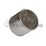 Pyronix Enforcer BATT-CR1/3N Lithium Button Cell