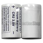 Pyronix Enforcer BATT-CR2 Battery for the MC, WL, UT
