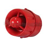 C-Tec BF446C/CC/DR ActiV Conventional Hi-Output Wall Voice Sounder (deep base)