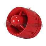 C-Tec BF430C/CC/SR ActiV Conventional Hi-Output 100dB(A) Wall Sounder (shallow base)