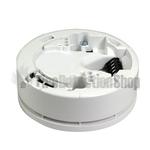 C-Tec BF454C/CC/W ActiV Conventional Base Voice Sounder