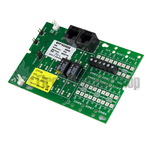 C-Tec CFP766 CFP Relay Output Card (2 Output Per Zone Relays)