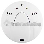 Pyronix CO-WE Two Way Wireless Carbon Monoxide Sensor