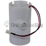 Pyronix Enforcer BATT-CR34615D Deltabell Replacement Battery