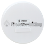 Aico Ei129 Switched Input Module