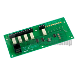 C-Tec EP212 Output Expansion Relay Board