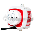 Evacuator Synergy Wireless Heat Detector