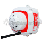 Evacuator Synergy Wireless Smoke Detector