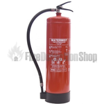 FireChief Multi-Mist 9Ltr Water Mist Extinguisher