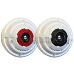 Gent S4-34740 S-Quad Addressable Loop Powered Beam Detector