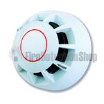 C-Tec HP402 Hush-Pro 60ºC Fixed Temperature Heat Detector