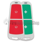 Pyronix Enforcer HUD/MED-WE Two-way wireless Hold up / Medical Device Keyfob