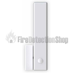 MC1/SHOCK-WE Vibration Window Sensor (white)