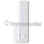 MC1/SHOCK-WE Vibration Window Sensor (white)