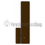 MC1/SHOCKBR-WE Vibration Window Sensor (brown)