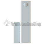 MC1 MINI-WE Mini Door Contact (White)