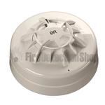 Apollo ORB-HT-11015-APO Orbis BR Heat Detector with Flashing LED