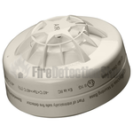 Apollo ORB-HT-51146-APO Orbis I.S. A1R Heat Detector with Flashing LED