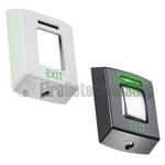 Paxton 356-310 E50 Exit Button