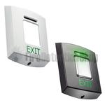 Paxton 376-310 E75 Exit Button