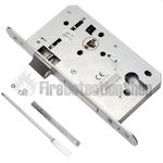 Paxton Paxlock Pro Kit 901-015
