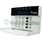 Pyronix Speech Dialler V2 TEL