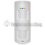 Pyronix TMD15 Grade 3 Combined PIR and PIR Detector