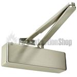 Responder TS.3204 EN2-4 Door Closer - Satin Nickel Plate