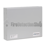 Vimpex K25400M3 EN 54-4 5.25A switched mode Power Supply Unit - Max 17.2Ah Batteries