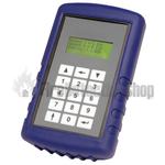 Vimpex ANC0024 PSU Diagnostic Tool