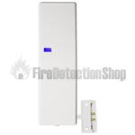 Pyronix Enforcer WL-WE Two-way wireless Water Leak Detector