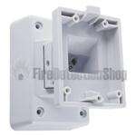 Pyronix XD-WALLBRACKET 45° LR Bracket for XD Range