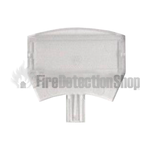 Gent S4-700 S-Quad Sensor Base Labels (Pack 10)