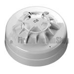 Apollo ORB-HT-11018-APO Orbis CS Heat Detector with Flashing LED