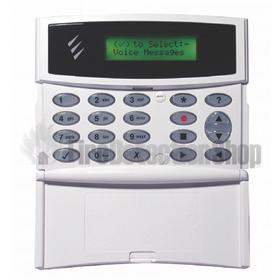 Texecom CGA-0001 Speech Dialler