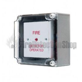 Cranford Controls RIU Weatherproof Remote Indicator Unit