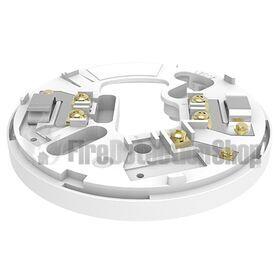 Hochiki YBN-R/3 Addressable Mounting Base